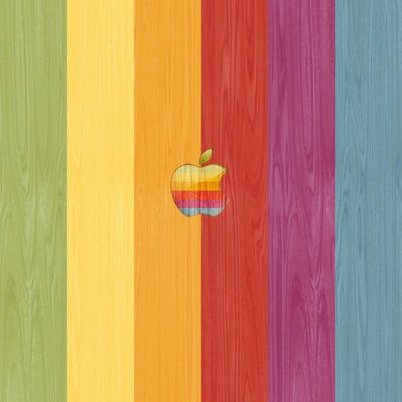Las mejores aplicaciones de iPad para profesores y alumnos | Educación en Castilla-La Mancha | Scoop.it