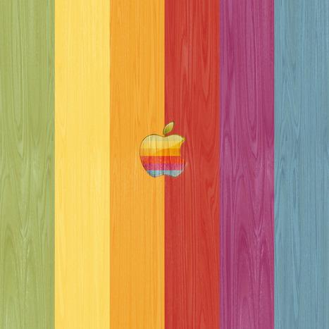 Las mejores aplicaciones de iPad para profesores y alumnos | Aldea Educativa | Scoop.it