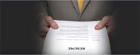 Online Job at Advantage BCL | Mark Advant | Scoop.it
