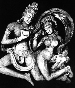 India: Historical Background   Ancient World   Scoop.it