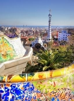 A Student's Guide to Barcelona | Top Universities | Exchange Students - International Business School Barcelona (Spain) | Scoop.it