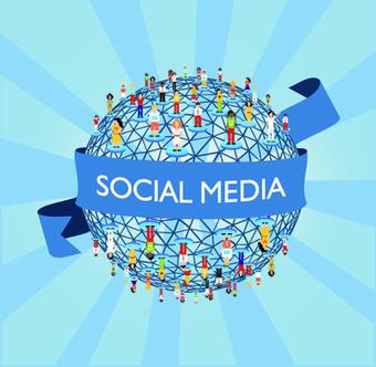 """Information Builders: """"El reto es incorporar el análisis del Social ... - SiliconWeek   Redes sociales   Scoop.it"""