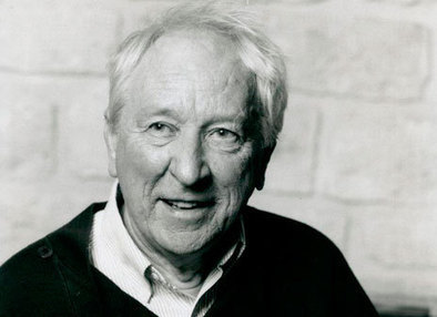 Sur Tomas Tranströmer (par Jean-Yves Masson) | Poezibao | Scoop.it