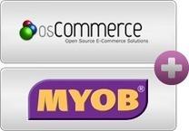 MYOB eCommerce   DataLink UK Ltd   Scoop.it