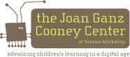 Joan Ganz Cooney Center - Creating Solutions for Literacy Problems is Not for the Faint of Heart | Publishing Digital Book Apps for Kids | Scoop.it