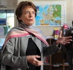FFICE – Fédération Française des Itinéraires Culturels Européens | Médias sociaux et tourisme | Scoop.it