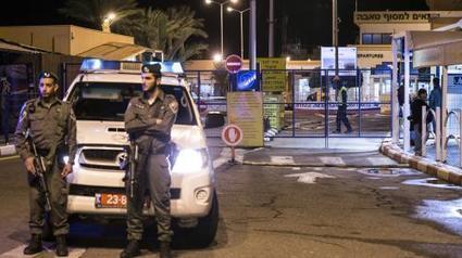 Egypte : un groupe jihadiste menace d'attaquer les touristes | Égypt-actus | Scoop.it