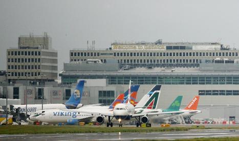 EU PNR Alert: European Parliament to vote on airline data | PublicTechnology.net | Données personnelles | Scoop.it