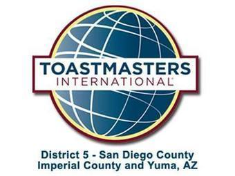 7 Insanely Successful Key Notes by Leader Jason Jordan - Jul 16,2013 | Toastmasters | Scoop.it