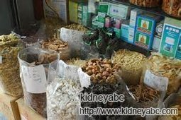What Are Symptoms and Treatment for Diabetic Nephropathy Patients | kidneydisease | Scoop.it