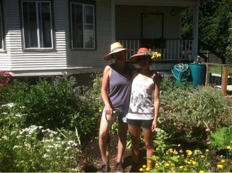 The Urban Farm Collective | Urban Farming | Scoop.it
