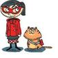 Les Blogs BD immanquables | A propos de la bande dessinée | Scoop.it