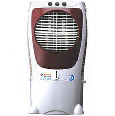 Buy Bajaj DC 2015 Room Air Cooler Online in India - Lowest Price   SBC   HOME APPLIENCES   Scoop.it