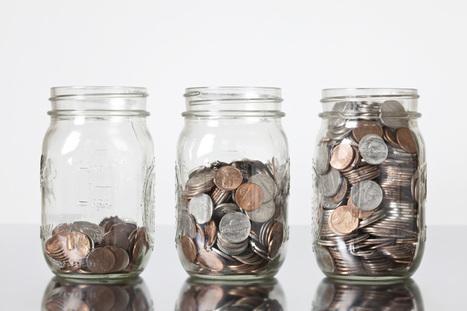 Three Economic Scenarios Marketers Should Plan for Now | marketing tips | Scoop.it