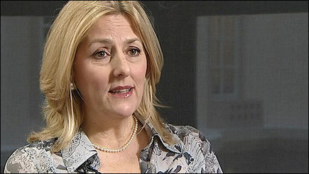 BBC News - Cadbury agrees Kraft takeover bid | BUSS4 | Scoop.it