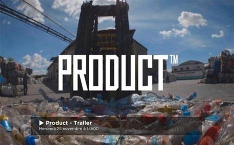Product (Arte) : la vie de 10 produits avant leur consommation, pour comprendre la mondialisation | Enseigner l'Histoire-Géographie | Scoop.it