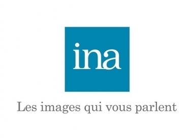 Numérisation du patrimoine : L'INA face à Google | Actu médias | Scoop.it