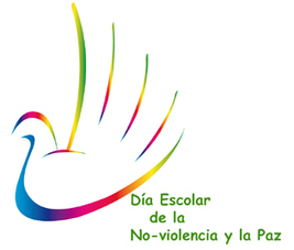 Convivencia Escolar - Consejería de Educación | Convivencia | Scoop.it