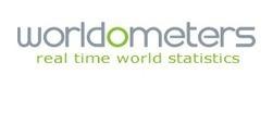 Worldometers, estadísticas mundiales en tiempo real - Rincón didáctico de Ciencias Sociales, Geografía e Historia   Recursos Educativos para ESO, Geografía e Historia   Scoop.it