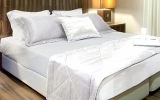 Organic Bamboo Bed Sheet Set  Features | Bedroom Showcases | Scoop.it