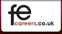 Motor Vehicle Lecturer, Lecturer : FE Careers - NVQ Assessor jobs search. Advertise your FE job vacancies today! | תקשוב בחינוך במערכת החינוך | Scoop.it