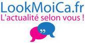 Pour Yann Oesknar, l'aventure continue sur lookmoica.fr ! - SOStrat.Com communiqué d'informations entre potes   Reférencement-seo-gratuit   Scoop.it