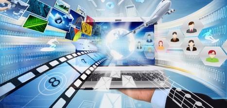 Online Marketingcommunicatie - Beeckestijn Business School   Online Marketing Essentials   Scoop.it