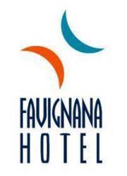 Favignana Hotel su Facebook   Favignana Hotel - vacanze   Scoop.it