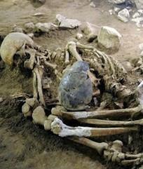 ESPAGNE : La necrópolis del neolítico de Can Sadurní, hallazgo del año para National Geographic | World Neolithic | Scoop.it