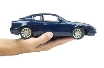 Enjoy Australia with a Car Rental Sydney | Car Rental | Scoop.it