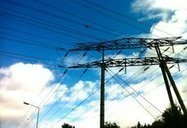 Le lent déploiement des smart grids en Europe | Territoires & Changement Climatique | Scoop.it