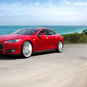 Elon Musk Announces Infinite Mile Warranty For Tesla | Business as an Agent of World Benefit | Scoop.it