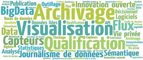 Nantes ouverture des données: Accueil | Logiciels libres,Open Data,open-source,creative common,données publiques,domaine public,biens communs,mégadonnées | Scoop.it
