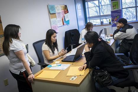 Nine Million Got New Health Insurance Through ObamaCare   Life Insurance   Scoop.it