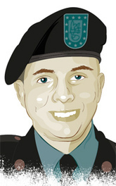 Caso Wikileaks - Manning podría pasar su vida en prisión   Informática Forense   Scoop.it