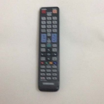 Z&T Remote Control Fit For Samsung HT-D6500W HT-D5500 HT-BD1150 3D Blu-ray Home Theater Systems | Electronics | Scoop.it