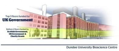 Bungalow Bill | Scotland Independence | Scoop.it