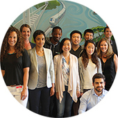 BlackRock Philanthropy | BlackRock | Impact Investing and Inclusive Business | Scoop.it