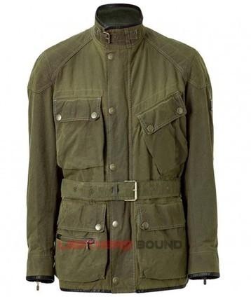 Bryan Mills Taken 2 Jacket Bnwt | leathersbound | Scoop.it