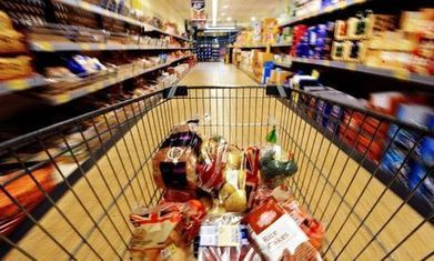 Aldi vows to fight on in supermarket price war as UK profits leap 65% | Business economics | Scoop.it