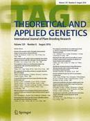 Genetically modified (GM) crops: milestones and new advances in crop improvement - Kamthan &al (2016) - Theor Appl Genet  | Ag Biotech News | Scoop.it