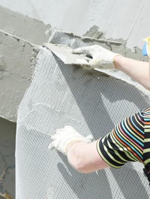 Professional Plaster Contractor In Santa Ana, CA | Corey Plastering | Corey Plastering | Scoop.it