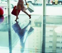 Le commerce de proximité fait aimer laville selon  l'Institut CSA pour Monoprix | Mobile & Magasins | Scoop.it