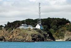 Saint Nazaire : découverte de la côte d'Amour en juillet et août | Revue de Web par ClC | Scoop.it