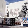 Street Protest Art