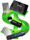 TV Digital: Anatel fará ajustes no conversor para o Bolsa Família | FRIDA | Scoop.it