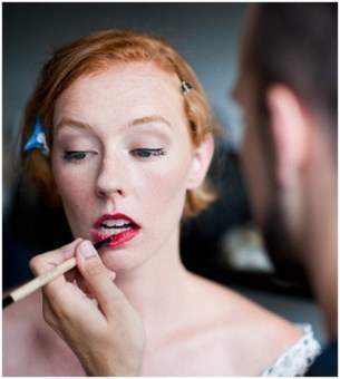Expert Bridal Beauty Tips by Charles Gillman Cosmetics – Paris | Bridal Hair and Beauty | Scoop.it