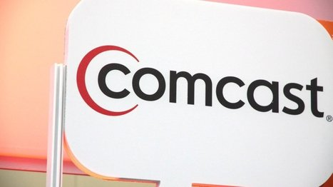 Comcast named America's worst company in annual Consumerist poll | Cable TV | Scoop.it