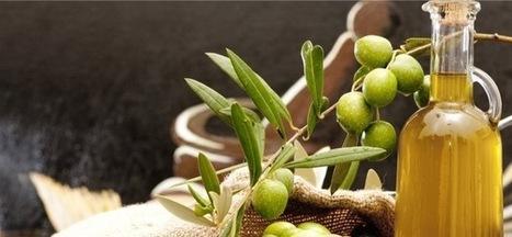 Ecco perché l'olio extravergine d'oliva è uno dei migliori grassi che ... | Olio Extravergine Italiano Costa | Scoop.it
