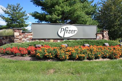 Contoh Iklan Keren Dari Perusahaan Pfizer | Seputar Poster | Scoop.it